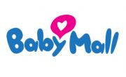 BabyMall Hediye Çeki 100 TL