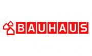 Bauhaus İndirim Kampanyası+Bedava Kargo