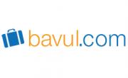 Bavul.com kupon kodu 150 TL