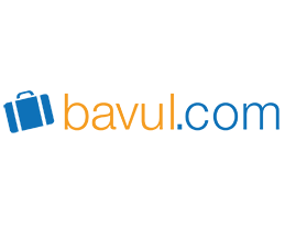 Bavul.com screenshot