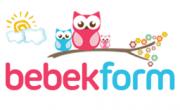 BebekForm Ücretsiz Kargo