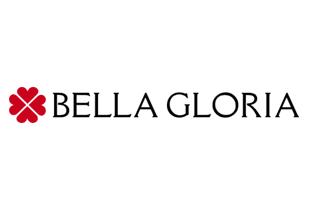 Bella Gloria screenshot