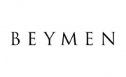 Beymen Garage Sale Kodu %70+%20