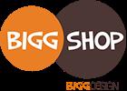 Bigg Shop screenshot