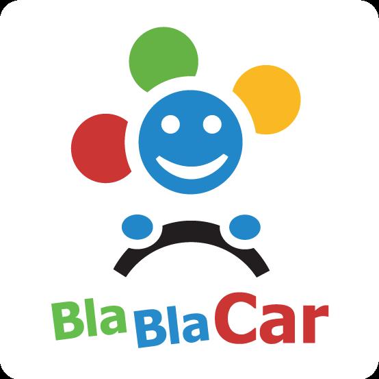 Bla Bla Car screenshot