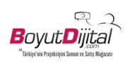Boyut Dijital Ücretsiz Kargo Kampanyası