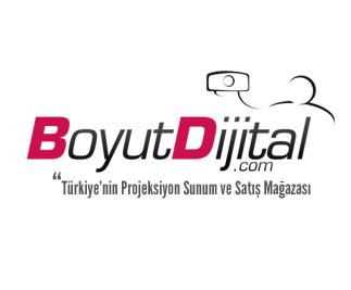 Boyut Dijital screenshot