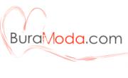 BuraModa 9 TL indirim Kampanyası