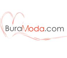 BuraModa.com screenshot