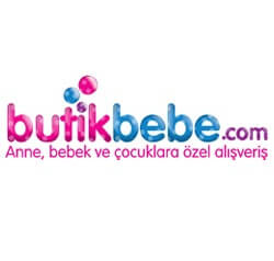 Butikbebe screenshot