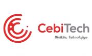 Cebi Tech ücretsiz kargo fırsatı