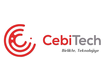 Cebi Tech screenshot