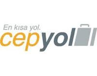 Cepyol screenshot