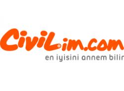 Civilim screenshot