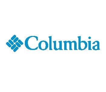 Columbia screenshot