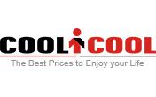 %60 Coolicool indirim Kampanyası