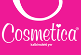 Cosmetica Hafta Sonu İndirim Kampanyası %40