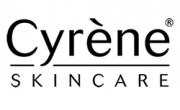 Cyrene Yılbaşı Butiği Hediye Kampanyası