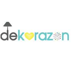 Dekorazon screenshot