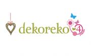 Dekoreko Ücretsiz Kargo Kampanyası