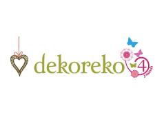 Dekoreko screenshot