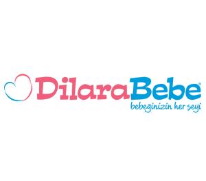 Dilara Bebe screenshot