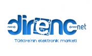 Direnc.net İndirim Kampanyası %60