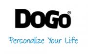 Dogo Store İndirim Kodu 25 TL
