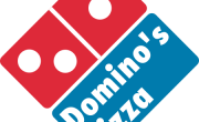 Dominos Pizza 3 Al 1 Öde