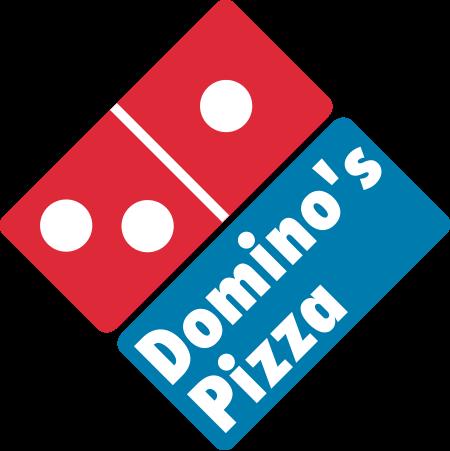 Domino's screenshot