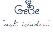 GeBe İndirim Kampanyası 100 TL
