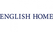 English Home promosyon kodu 15 TL
