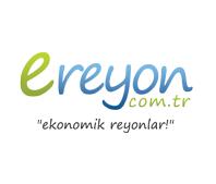 Ereyon screenshot