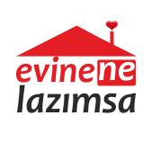 Evine Ne Lazımsa screenshot