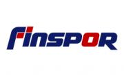 FinSpor Ücretsiz Kargo Kampanyası