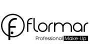 Flormar 15 TL indirim kupon kodu