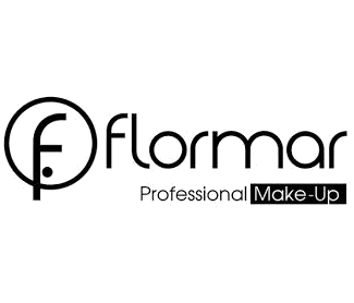 Flormar screenshot