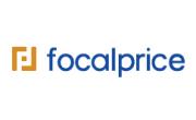 FocalPrice ücretsiz kargo kampanyası