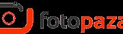 FotoPazar kupon kodu 20 TL