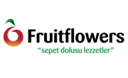 FruitFlowers İndirim Kodu 30 TL
