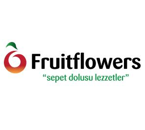 Fruitflowers screenshot