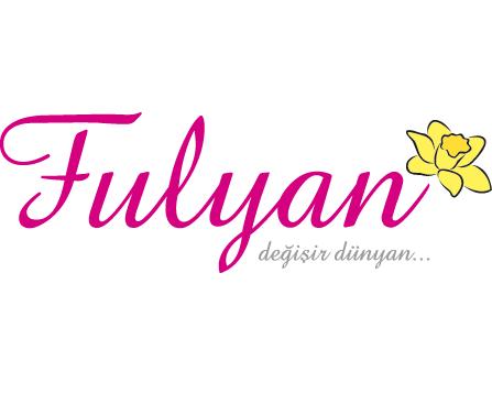 Fulyan screenshot