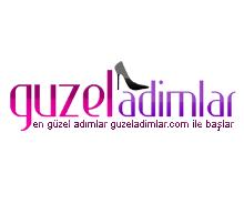 GüzelAdımlar.com screenshot