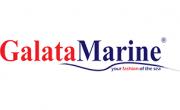 Galata Marine İndirim Kampanyası %50