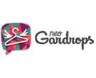 Gardrops %0 komisyonla ürün satış kodu