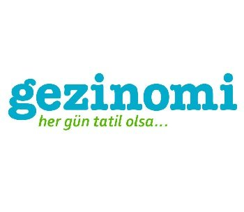 Gezinomi screenshot