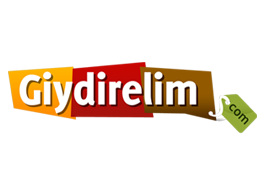 Giydirelim.com screenshot