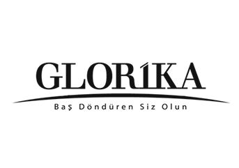 Glorika screenshot