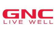 GNC Omega 3 Tablet ve kalsiyum Çocuklar için %25 İndirimli