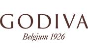 Godiva Yılbaşı Koleksiyonu
